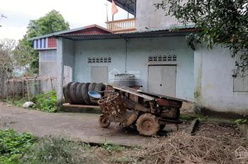 Chỉ với 490 triệu sở hữu ngay 1120m2 đất có sẵn nhà cấp 4, tại Nhuận Trạch, Lương Sơn, Hòa Bình