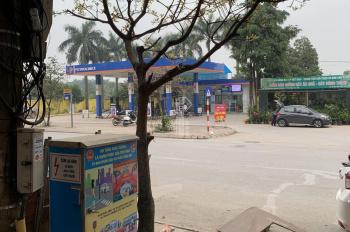 Có nhu cầu cần bán nhà số 269 Ngô Xuân Quảng, thị trấn Trâu Quỳ, Gia Lâm, Hà Nội