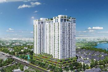 Căn hộ chung cư Ecolife Riverside Quy Nhơn, mua trực tiếp CĐT giá chỉ 19tr/m2 - PKD 0908.468.545
