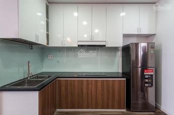 Cho thuê căn hộ M-One Nam SG Quận 7, 3PN, full nội thất, giá chỉ 13tr/tháng. LH 0902815254