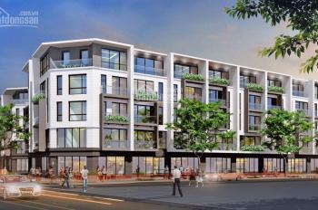 Bán đất làm dự án, TTTM, khu căn hộ phức hợp tại phố Định Công, 1.1 ha, giá hợp lý, hot, HMB1