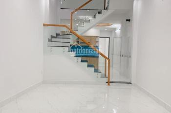 Nhà đẹp 2 tầng kiệt 278 Trần Cao Vân, Thanh Khê, Đà Nẵng