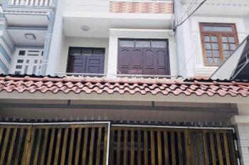 Kẹt vốn giảm 200 triệu bán gấp nhà mặt tiền đường Xuân Thuỷ - KDC Hồng Phát
