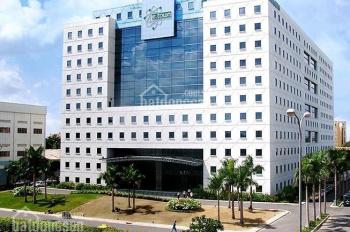 07/07/2020 văn phòng Tân Bình từ 180 nghìn/m2/th từ 20m2-5000m2 18009279 miễn cước 0902738229 Zalo