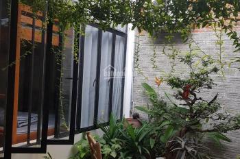 Cho thuê nguyên căn homestay Phú Yên