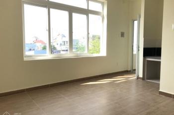 Phòng trọ cao cấp mới xây, đường 6, Nguyễn Duy Trinh, Long Trường, Quận 9, 25m2, giá 2,8 tr/th