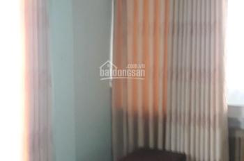 Bán nhà căn góc 2 MTNB đường Yên Đỗ, Bình Thạnh 48m2 1T 2L