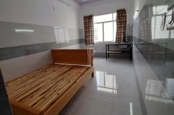 Phòng trọ cao cấp đầy đủ tiện nghi giá rẻ Bình Lợi, Bình Thạnh