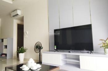 Bán căn hộ Richstar Novaland đường Hòa Bình, 2PN, full nội thất vào ở ngay, LH: 093.141.0001
