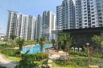 Cho thuê chỉ 9tr/th căn hộ cao cấp Celadon City Q. Tân Phú, 1PN full NT, mới 100%. LH: 0904601418