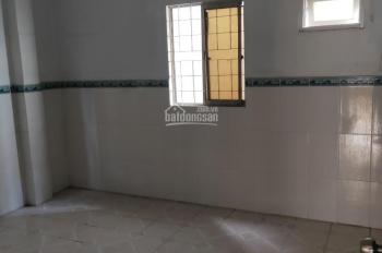 Cho thuê nhà HXH đường Hàn Hải Nguyên, Phường 9, Quận 11, DT: 3.8x12m, 3 tầng, 4PN. Giá 15 tr/th