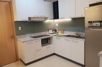 Cho thuê căn hộ M - One Nam Sài Gòn Quận 7, 2PN, full nội thất, giá chỉ 10tr/tháng. LH 0902815254