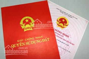 Bán nhà mặt ngõ 564 Nguyễn Văn Cừ, DT 100m2 MT 4.5m hậu 5m x 5 tầng, giá 8 tỷ, LH 0982 824266