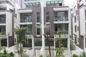 Cho thuê biệt biệt thự Imperia Garden Nguyễn Tuân 100m2 x 4 tầng cực đẹp