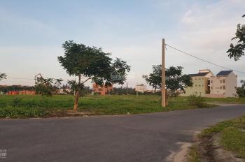Đất biển Cửa Đại, Hội An sát KS Mường Thanh, khu ĐT Phước Trạch, giá tốt nhất. LH 0905868792