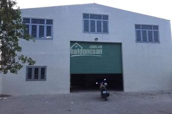 Bán gấp xưởng rộng 577.6m2 Trần Văn Mười, Hóc Môn, giá rẻ 8,5 tỷ