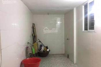 Bán 105m2 nhà 2 tầng ở Hùng Duệ Vương, Thượng Lý, Hồng Bàng, Hải Phòng. LH: 0946.123.958