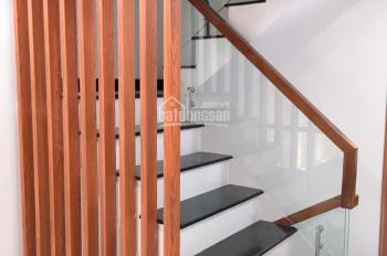 Chủ kẹt tiền bán gấp HXH 6m Lê Hồng Phong, 4m x 16m, Xây 4 tầng BTCT. Giá bán nhanh 8.8 tỷ TL