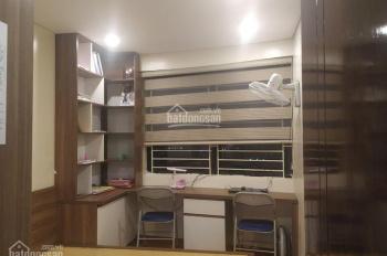 Gia đình cần bán căn 3 ngủ, DT 82.9m2 ở tòa B Vinaconex