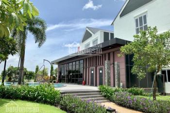 Hot! 1 căn duy nhất giá tốt Nhà phố Valencia Riverside 1 trệt 2 lầu, LH: 0903 368 663