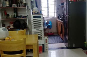 Chính chủ bán căn hộ chung cư tại Khương Hạ, Thanh Xuân