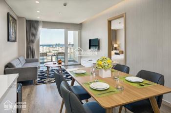 Bán căn hộ F.Home nằm trung tâm Đà Nẵng, giá tốt nhất thị trường. LH: 0932560868