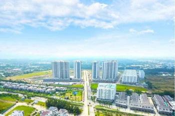 Cho thuê căn hộ Ehomes (Mizuki Park), giá 4,5 triệu/tháng, 084.45.47.888
