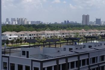 Bán căn hộ Ehomes (Mizuki Park) giá rẻ nhận nhà ở ngay