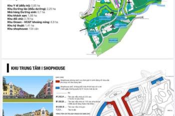 MP Suối Khoáng Mỹ Lâm, Tuyên Quang, 2000m2, MT 25m, đắc địa KD, xây KS, Homestay nghỉ dưỡng, 15 tỷ