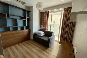 Bán căn Duplex 4PN tòa Brilliant của Đảo Kim Cương, 234m2, full nội thất cao cấp, view cực đỉnh
