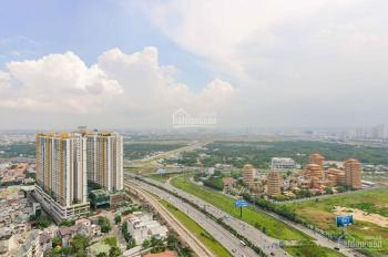 Chuyên căn hộ Masteri giá rẻ nhất thị trường, hỗ trợ vay lên đến 80%, liên hệ Mr Đông 0793899995