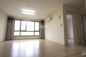 Bán căn hộ CT1 Hyundai Hillstate 139m2, 3PN, không nội thất giá rẻ: 0983486706