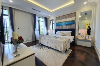 Bán nhà phố Verosa Park Khang Điền Q9, DT 5x15m, hướng Đông, 1 trệt 3 lầu, giá 9,532 tỷ