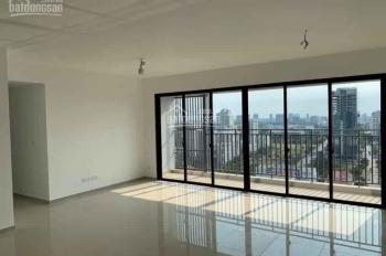 Suất mua The View cuối cùng từ CĐT, miễn phí 5 năm phí quản lý, 4PN - 147.3 m2 - tháp 8