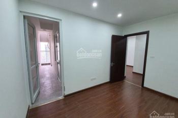 Bán gấp căn hộ tầng cao chung cư 90 Nguyễn Tuân, diện tích 71m2, cửa Đông Nam, tòa HH1, ban công TB