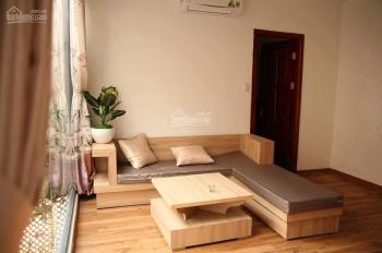 Chính chủ cần bán rất gấp nhà mặt tiền Phan Bôi, nhà 3 tầng gồm 6 căn hộ nội thất đẹp, 75m2