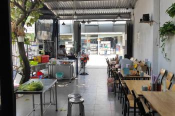 Nhà đất đường Nguyễn Xiển, Q9, TP.HCM chính chủ cần bán để đi định cư nước ngoài