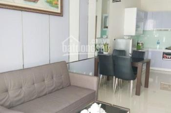 Bán căn hộ 3PN - Richstar Tân Phú - 91m2 - 3,13 tỷ - Liên hệ: 093.141.0001