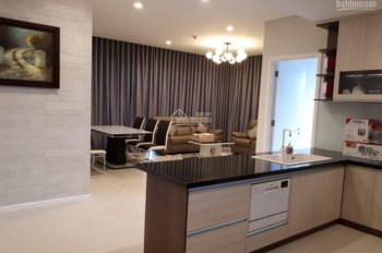 Bán căn hộ Diamond Island 3PN/119m2 giá 7.3 tỷ. LH 0933 666657