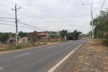 Chính chủ cần bán miếng đất mặt tiền ĐT 769, Xã Lộ 25, Huyện Thống Nhất, gần KCN, LH 091.6666.155