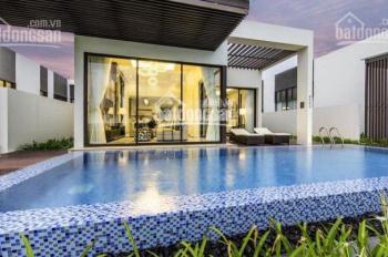 Chính chủ bán chuyển nhượng biệt thự view biển Vinpearl Nam Hội An, giá gốc chủ đầu tư