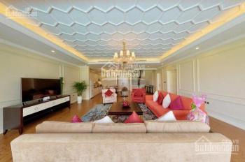 Tôi Tùng chính chủ cần bán căn biệt thự mặt biển Vinpearl Bãi Dài gấp - 0906282280
