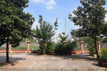 Bán nhà nghỉ đường Tôn Thất Tùng, phường Vĩnh Lạc Thành Phố Rạch Giá