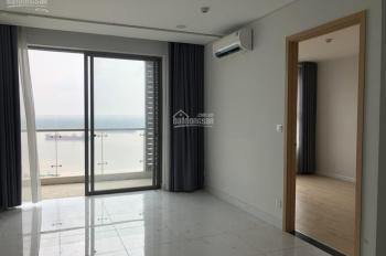 Bán căn hộ An Gia Riverside, 2PN 69m2 view sông nhà nội thất cơ bản như cdt bàn giao, giá 2,4 tỷ