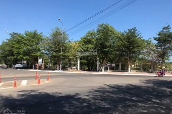 Đất thị trấn Phước Bửu, Xuyên Mộc, BRVT