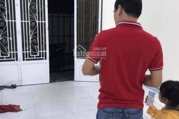 Bán nhà riêng 1 lầu, ở đường Hồ Bá Phấn, Phước Long A, Quận 9, 56m2 giá 3.35 tỷ, LH 0917288080