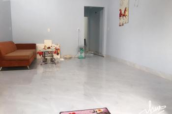Bán nhà giá rẻ, dân cư đông đúc 1/ Nữ Dân Công, xã Vĩnh Lộc A, huyện Bình Chánh 60m2