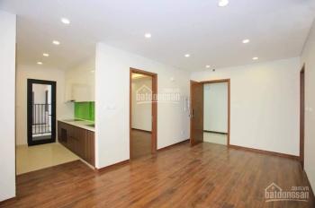Cho thuê chung cư Lạc Hồng Lotus 2 N01T1, Ngoại Giao Đoàn, 95m2