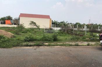 Kinh doanh bất ổn nên cần ra đi lô đất phía sau UBND xã Vĩnh Hòa. DT 300m2, 700 triệu, SHR