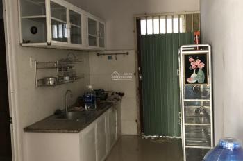 Bán nhà trệt lầu đường 19, Linh Chiểu, quận Thủ Đức, DT 55m2, 2PN, 2WC, giá 3.5 tỷ